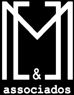 Miguel Costa Cabral & Associados Logo